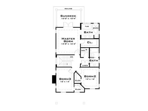plan 052h 0105 great house design plan 052h 0097 great house design