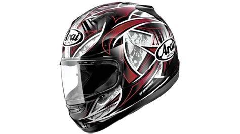 helmet design calculations arai signet q a helmet designed for american heads