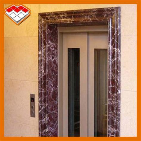 decorative frame door interior decoration marble stone door frame buy