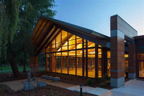 interior design pleasant hill ca pleasant hill community center architect magazine