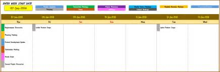 Calendar Of Events Template Excel by Event Calendar Maker Excel Template V3 Support