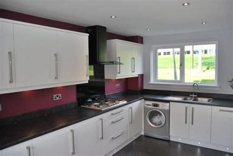 kitchen designers glasgow mulberry kitchen design kitchen fitter in east kilbride