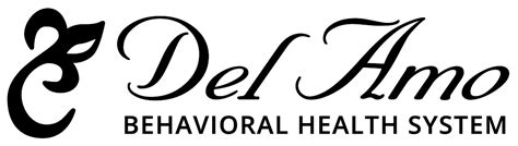 Amo Hospital Detox by Staff Archive Amo Behavioral Health System