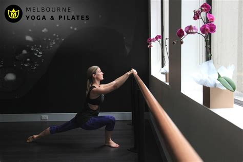 scoopon melbourne and pilates multi class pass in