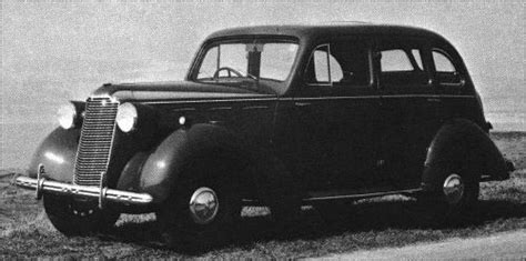 vauxhall car 1940 17 best images about car cakes on mercedes