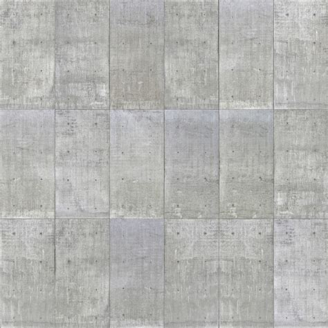 pattern photoshop concrete tileable concrete blocks pavement texture maps