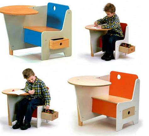 Tables For Toddlers by Modern Furniture For Top 15 Creative Tables For