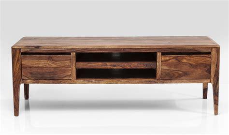 mueble colonial mueble tv colonial brooklyn en cosas de arquitectoscosas