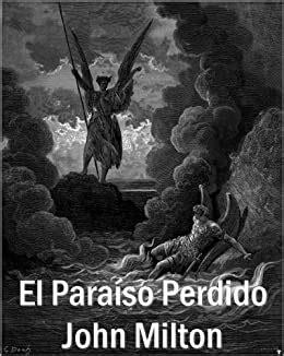 El Paraíso Perdido (Spanish Edition) - Kindle edition by