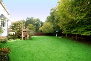 Back To The Backyard Pest Birmingham Al Enjoy A Pest Free Backyard