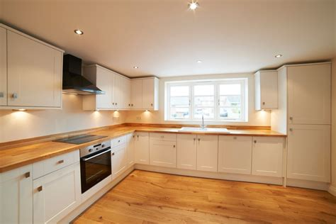 Best Lighting For Kitchen How To Choose The Best Lighting For Your New Kitchen