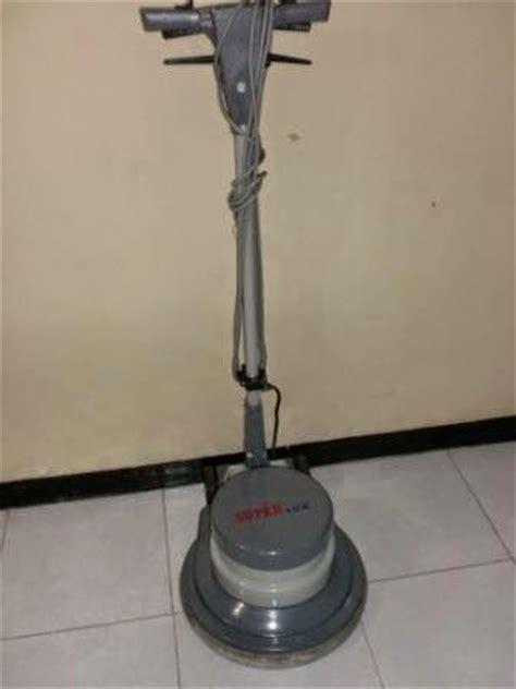Mesin Poles Polisher 5 Merk Aldo harga jual mesin poles marmer alat cleanning polisher