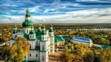 Art To Decorate Your Home wallpaper hd chernigov church trinity cathedral chernigov