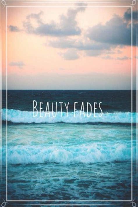 ocean sunset quotes quotesgram