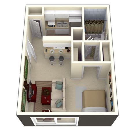 studio apartment design layouts garnett home ideas on pinterest floor plans apartment