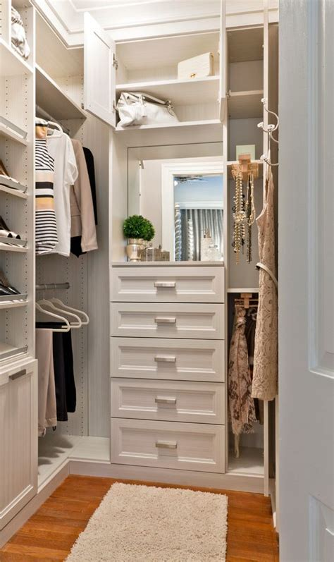 small closet solutions 17 best ideas about small closet organization on pinterest