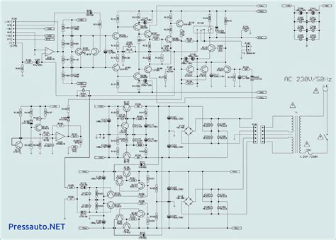 chrysler infinity 36670 wiring diagram wiring diagram