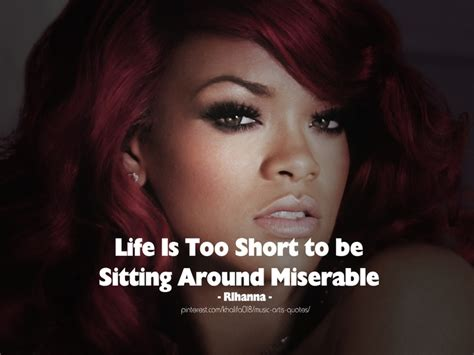 rihanna biography movie 20 best images about rihanna quotes on pinterest words