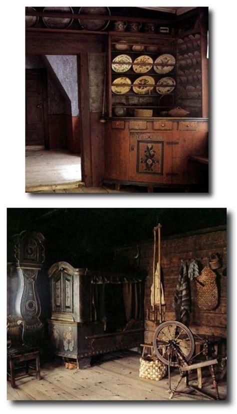 traditional scandinavian furniture 40 best images about svensk design on pinterest folk art