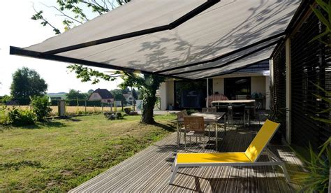 awning modern awning modern patio awnings brustor