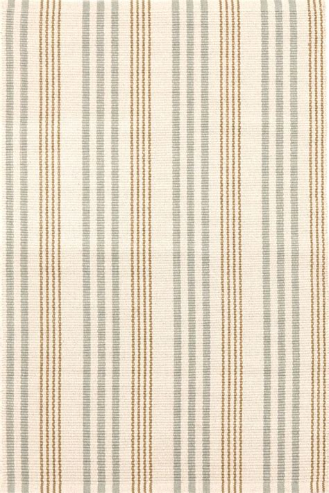 woven cotton rugs best 25 woven cotton ideas on designer coats cotton rugs and turkish bath towels