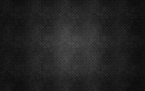 cool black texture cool abstract background black