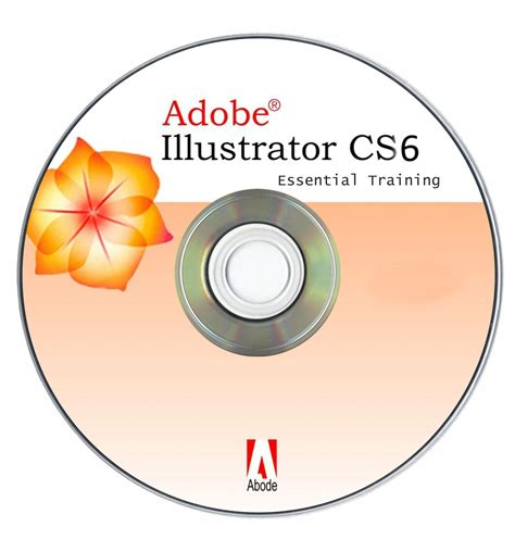 adobe illustrator cs6 use digidvds