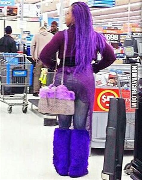 walmart ghetto fashion ghetto humor pinterest