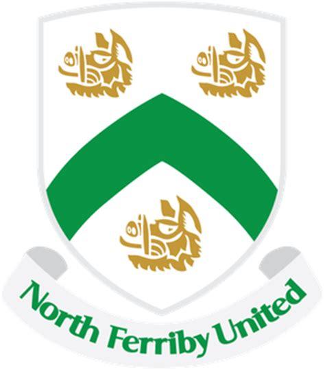 north ferriby united a.f.c. wikipedia