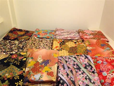 kedai kain cotton di rawang 365 days of love fabrics hunting in nippori japan