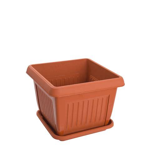 Kotak Makan Sealware Segi Mpw pot lantai segi ariela 6640 rajaplastikindonesia