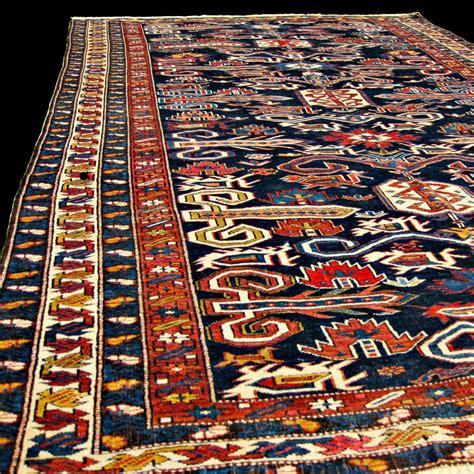 tappeti caucaso shirvan perepedil caucaso tappeto prepedil antico