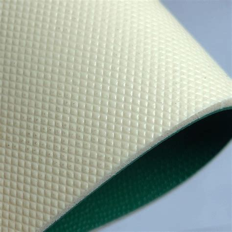 raised pattern vinyl flooring embossed pattern vinyl flooring roll for indoor sport