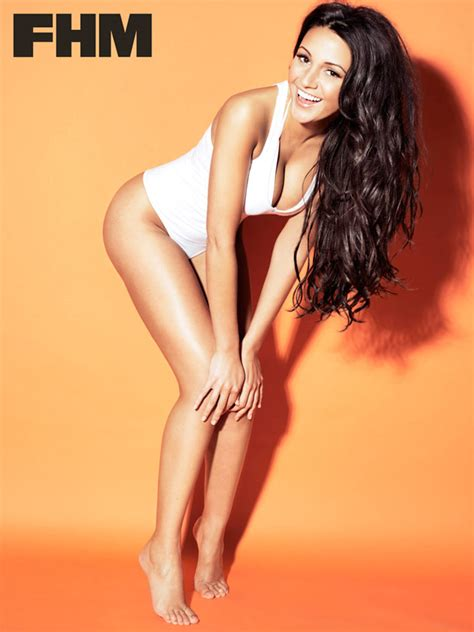 most sexyest girl on the world michelle keegan tops the fhm 100 sexiest women in the
