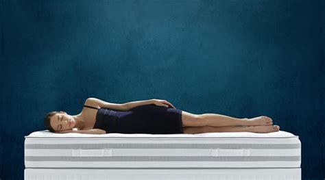 pirelli matratze sensoria by simmons house of comfort luxemburg