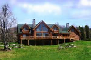 Cheap Cabin Rentals In Tennessee Vacation Rentals In Gatlinburg Tn F F Info 2017