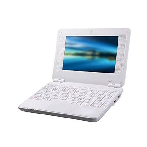 New Sale Elc Junior Troline eforprice 7 mini notebook laptop baby new year sale 2015