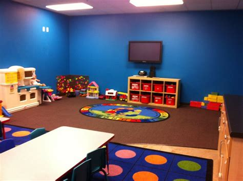 Sunday School Room Decorations by 1000 Ideas About Sunday School Decorations On