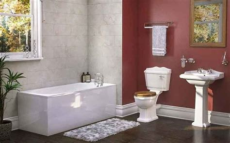 traditional victorian bathrooms traditional victorian 3 piece bathroom suite bathshop321