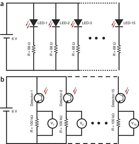 resistor diode logic resistor logic circuits 28 images diode logic gates diagram of resistor 19 wiring diagram