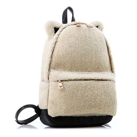 comfortable backpack grxjy520213 comfortable casual warm cute stylish preppy
