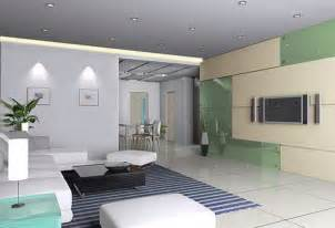 led home interior lighting led home interior lighting home design and style