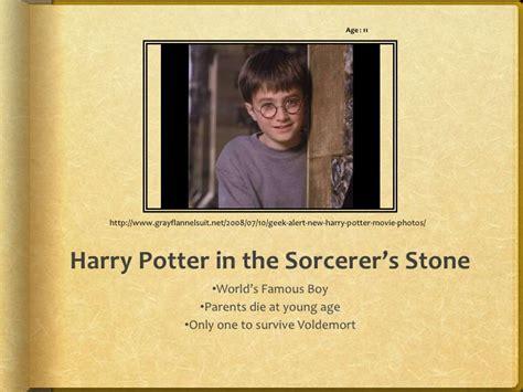 theme powerpoint harry potter harry potter powerpoint