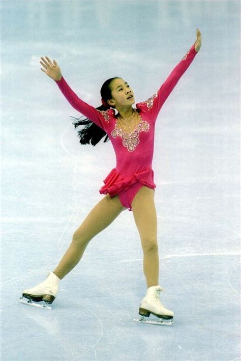 ice skaters from 70 70 best images about michelle kwan ice princess on