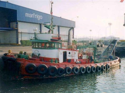 ex tug boats for sale 1965 tugboat ex foss d tug power boat for sale www