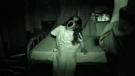 in search of the paranormal watch paranormal ghost hunts top 5 true paranormal scary stories with audio and