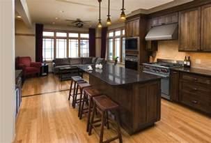 black walnut cabinets kitchens black walnut cabinets kitchen traditional with light wood