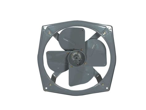portable exhaust fan for bathroom portable exhaust