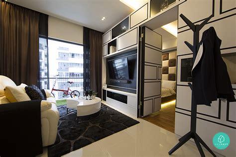 0932 Design Consultants Lush Dream Home | 0932 design consultants lush dream home