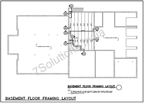 structure drawing images